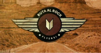 Radio Blog Ruta al Rock
